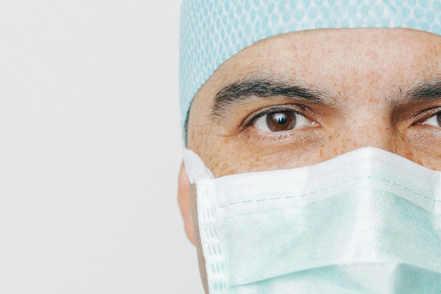 Dr. med. <br />Barun Sarkar
