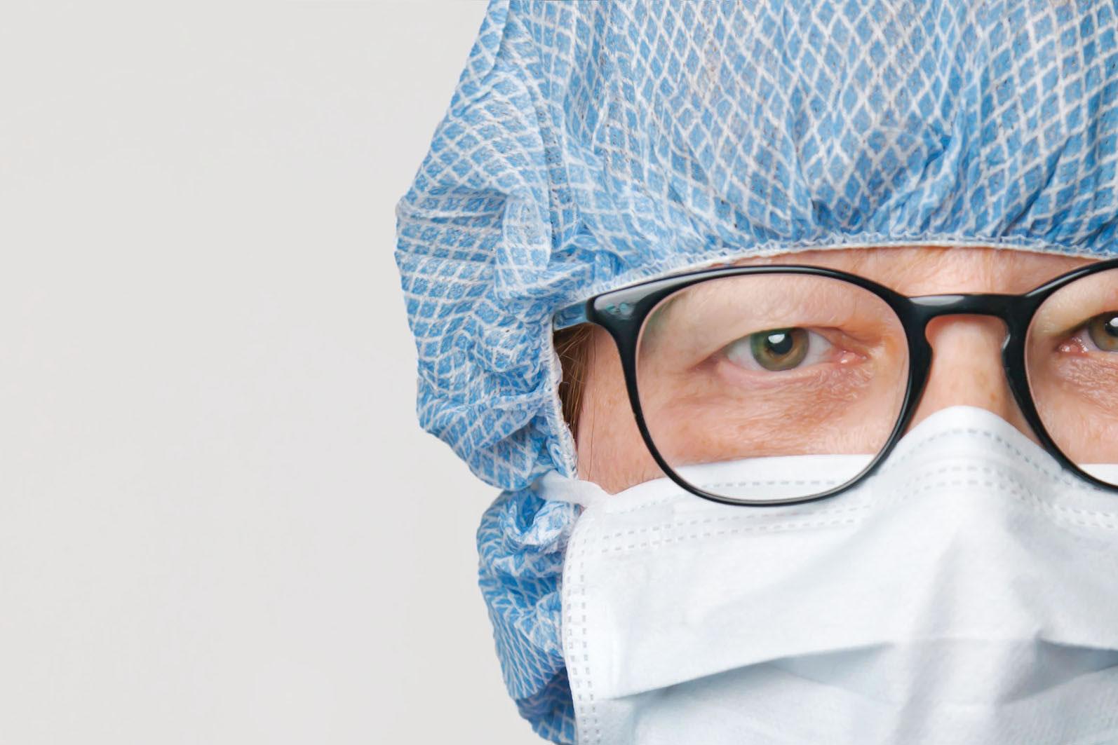 Dr.  <br />Doerte Rotte