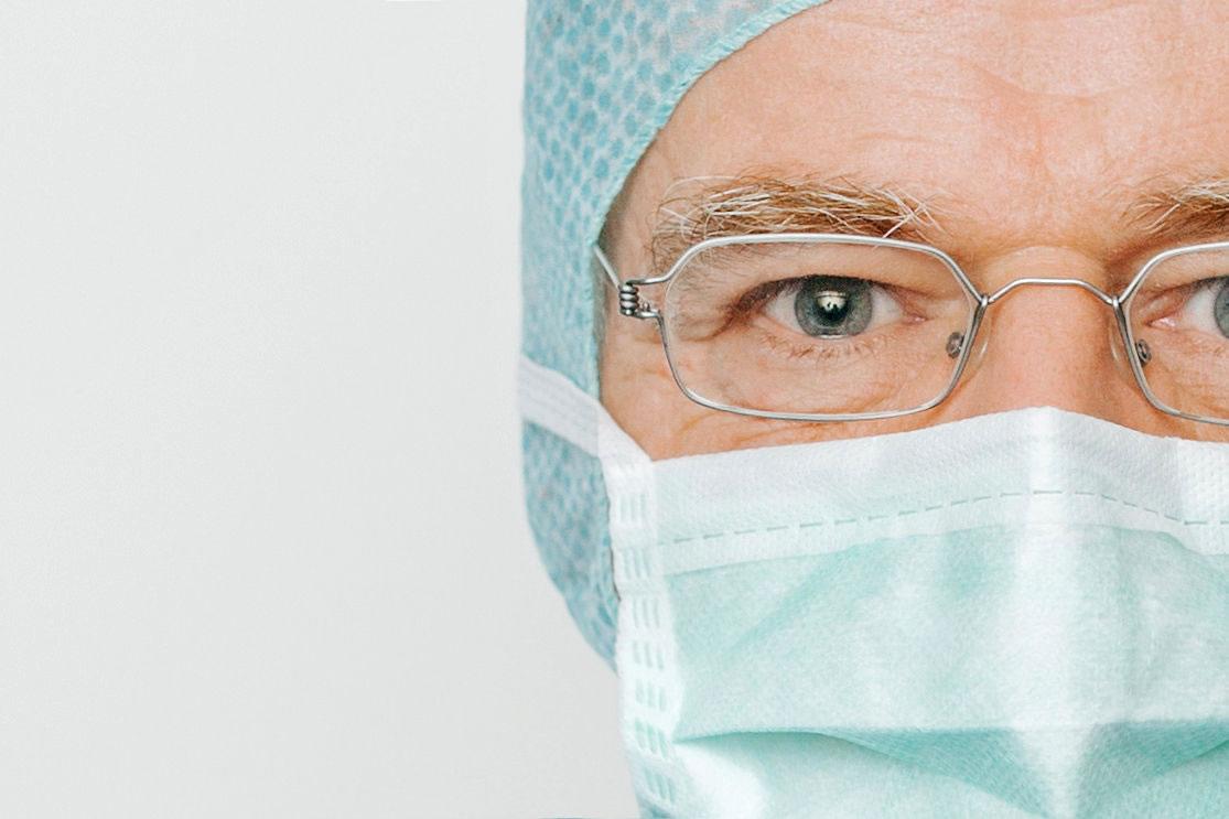 Dr. med. <br />Matthias Reidt