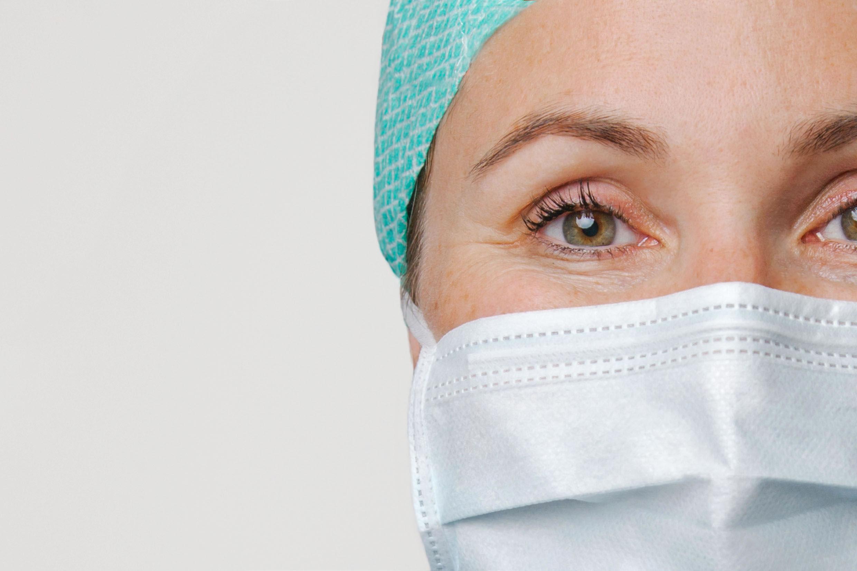 Dr. med. <br />Michelle Manns