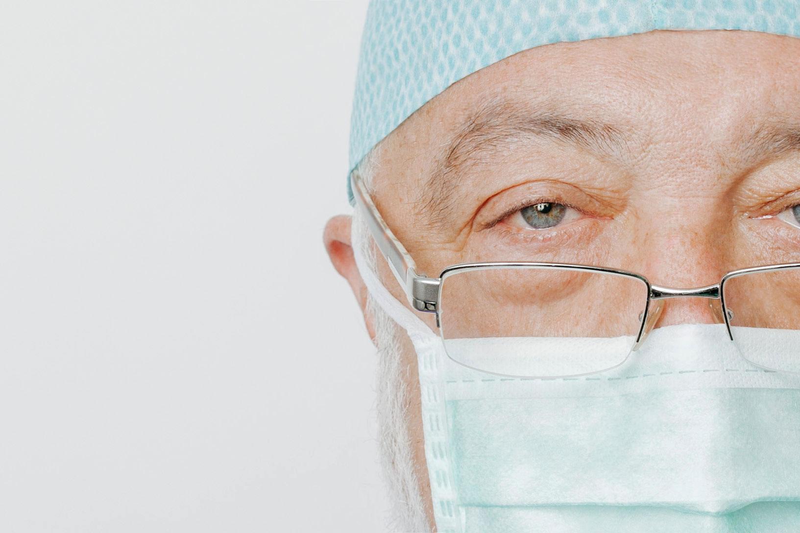 Dr. med. <br />Roman Roitman