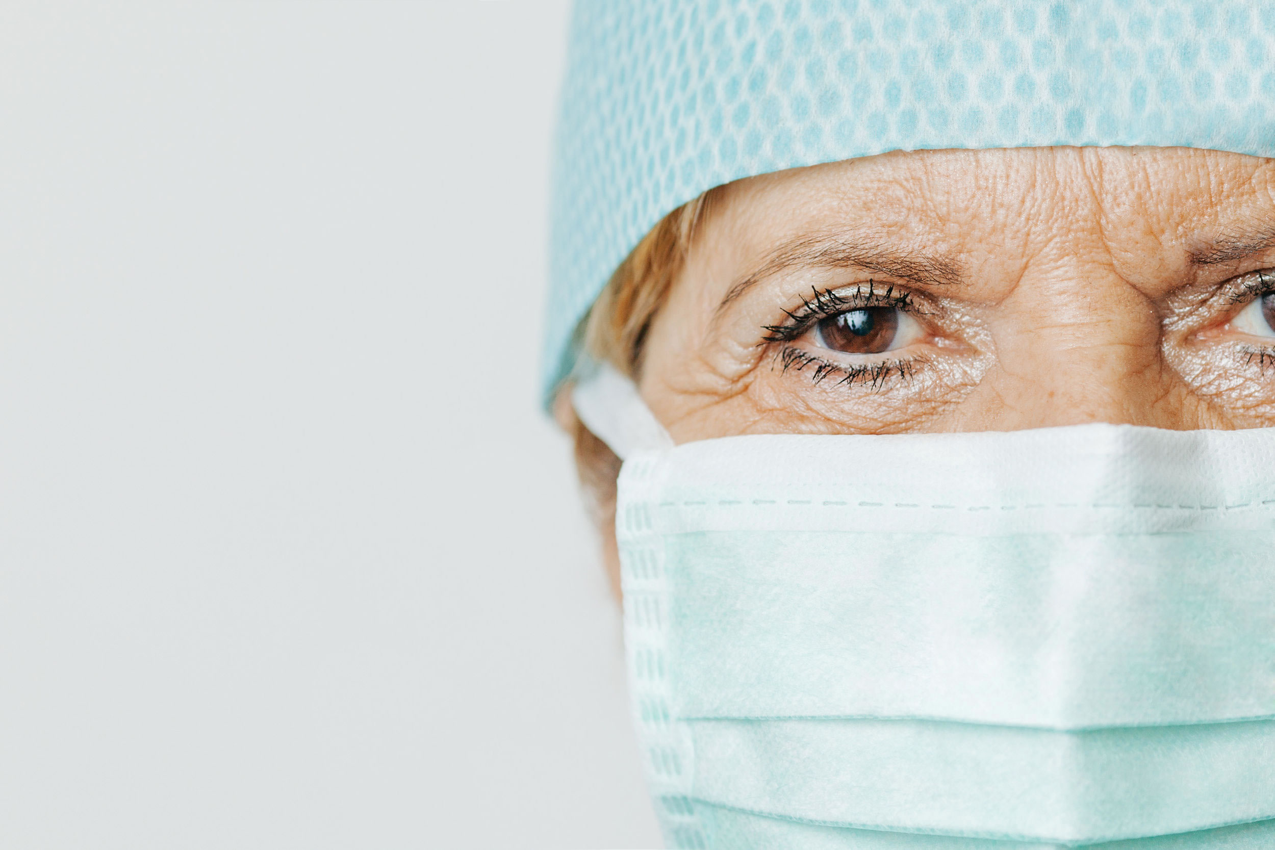 Dr. med. <br />Simona Herle