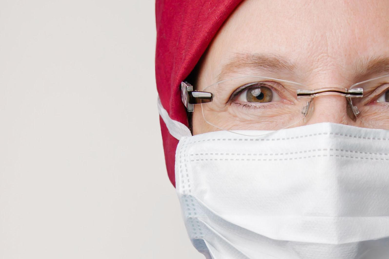 Dr. med. <br />Stefanie K. Seelig