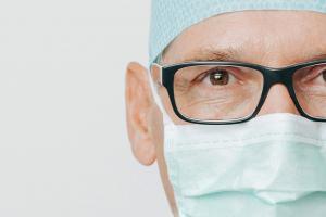 Dr. med. <br />Thomas Pfeifer