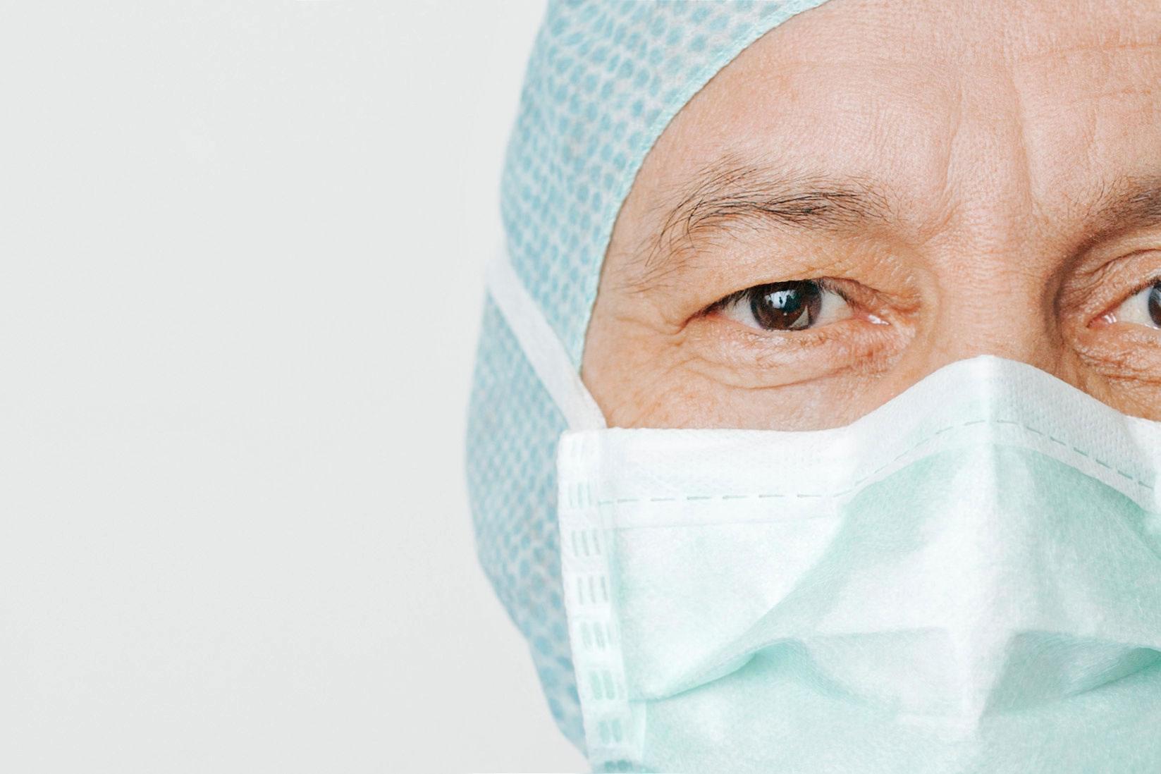 Dr. med. <br />Johannes Pfeifer