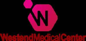 Westend Medical Center